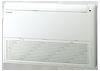 Напольно-потолочный кондиционер samsung